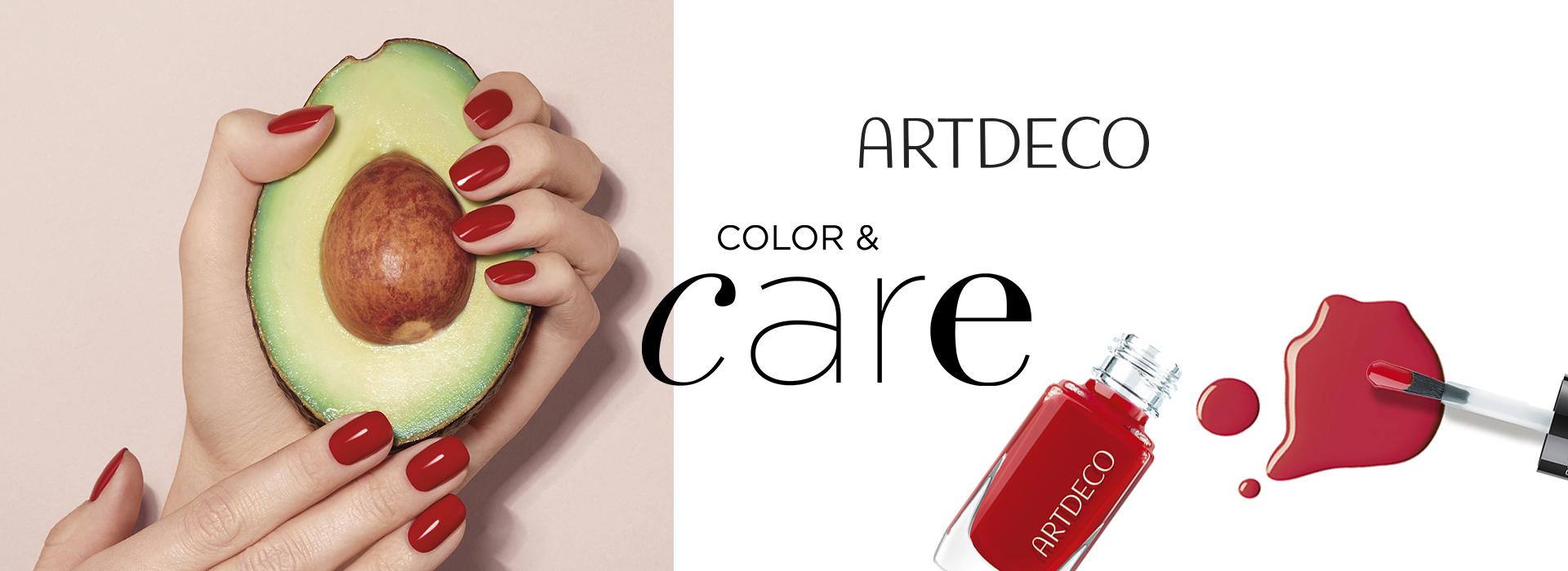 ARTDECO_2018_kynsilakat_color_care