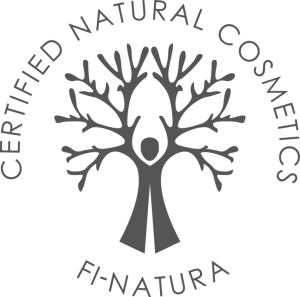 FI-Natura-logo-705x699