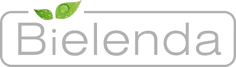 bielenda_logo.png