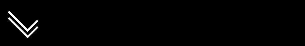 Lashlovers+ripsienpidennykset