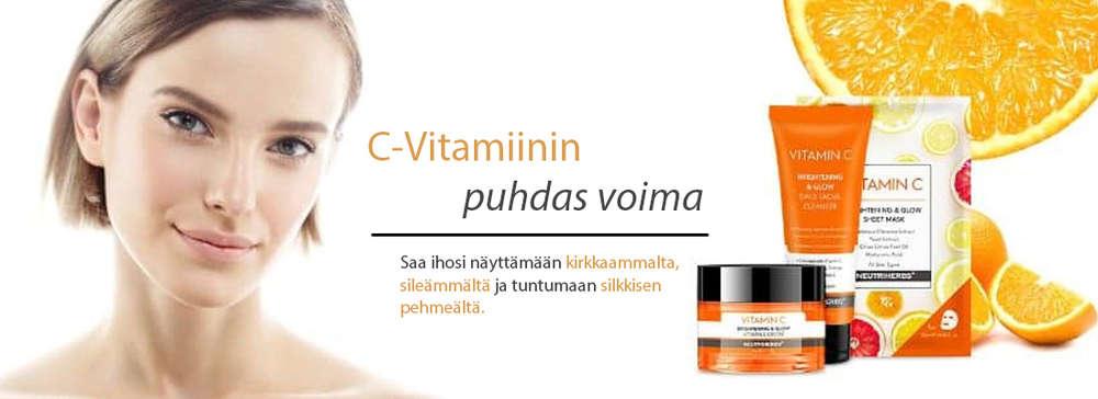 c-vitamiini_sarja_c-vitamiinin_voima_ml