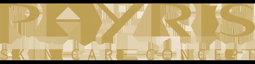 logo-phyris-bp-1